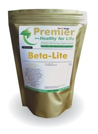 Beta-Lite