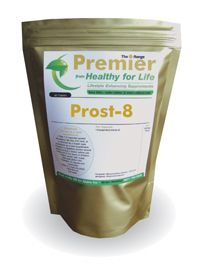 Prost -8 Supreme (60 capsules)