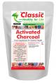 Charcoal (300mg)