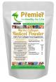 Naticol Colagen Powder